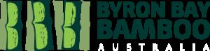 Byron Bay Bamboo logo