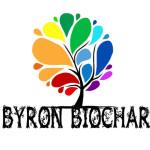 Subscribe To Byron Biochar