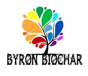 logo-byron-biochar