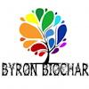 Byron Biochar